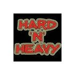 Hard & Heavy / Punk