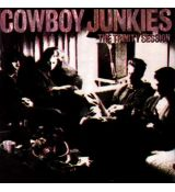 Cowboy Junkies ‎– The Trinity Session