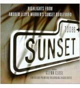 Highlights From Andrew Lloyd Webber's Sunset Boulevard / MC