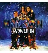 Hanson - Snowed In / MC