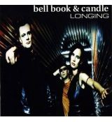 Bell Book & Candle ‎– Longing MC
