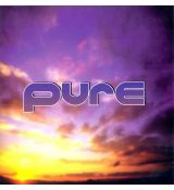 PURE Ep
